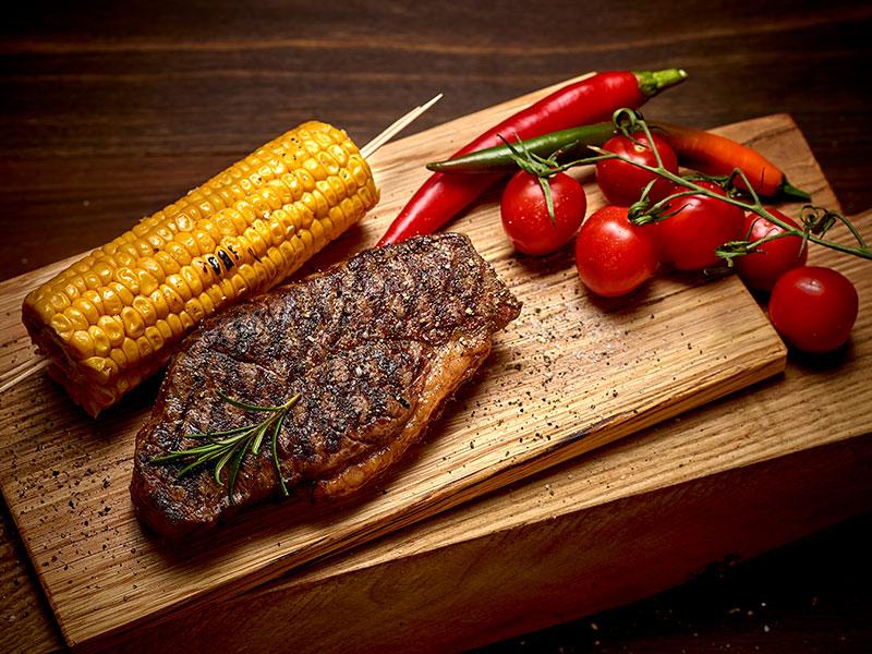 TL-Steak-Mais
